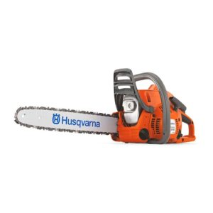 best professional chainsaw