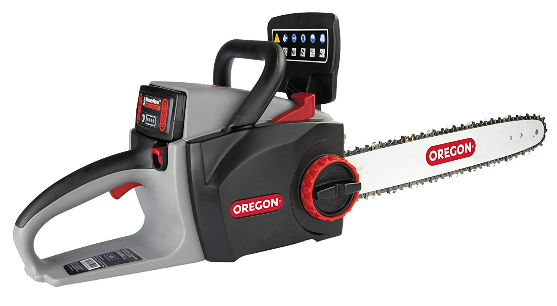 14 Oregon PowerSharp Chainsaw Sharpening Starter Kit For Makita Chainsaws Gartengeräte