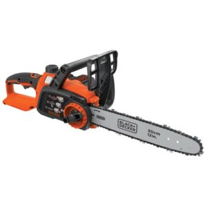 Why My Chainsaw Has No Power as It Was Before: Comprehensive guide