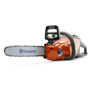 7 Best Husqvarna Chainsaws (Reviewed May 2019) and Buyer's Guide