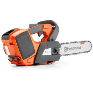 7 Best Husqvarna Chainsaws Reviewed March 2019 And Buyer S Guide